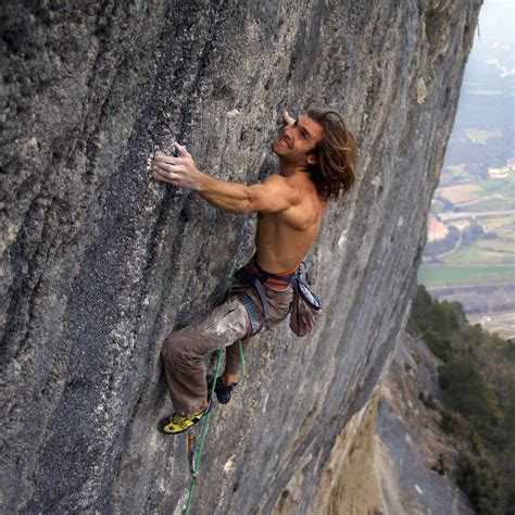 5 Extreme Adventure Sports That Will Make You Scream For