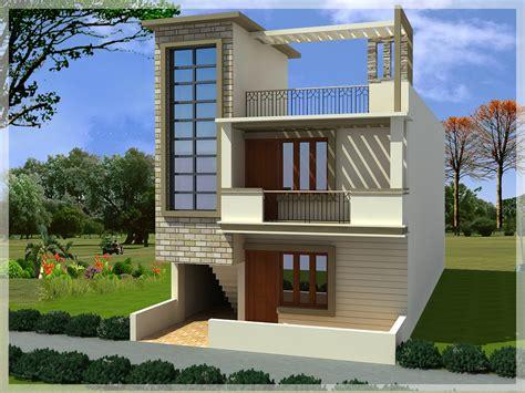 design a house ghar planner gharplanner provides the desired