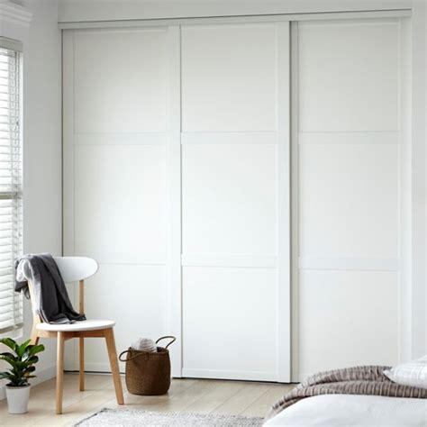 interior fittings for kitchen cupboards sliding wardrobe doors for luxury bedroom design