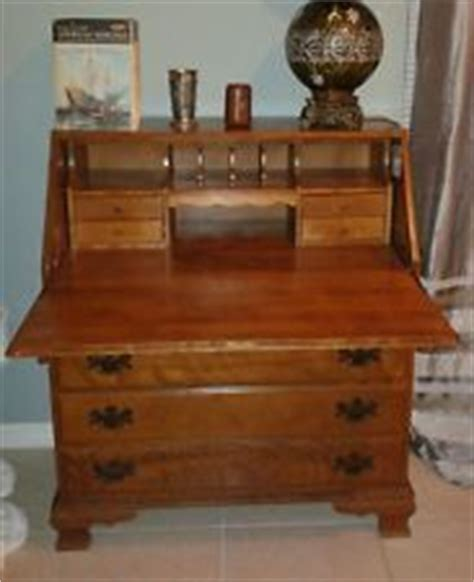 best 2123 antique furniture antique s images on
