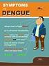 Dengue Fever   National Health Portal Of India