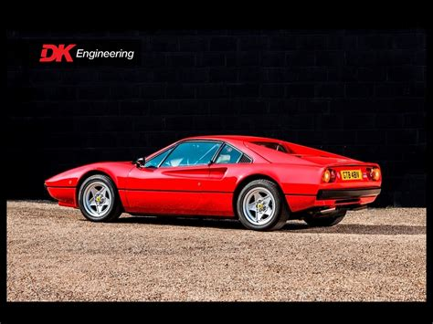 308 Gtb For Sale by 308 Gtb For Sale
