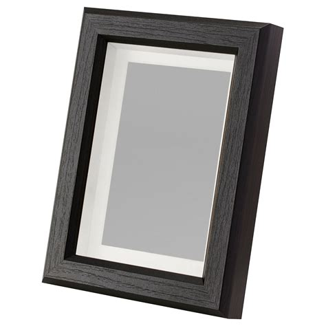 cadre sous verre grand format cadre photo
