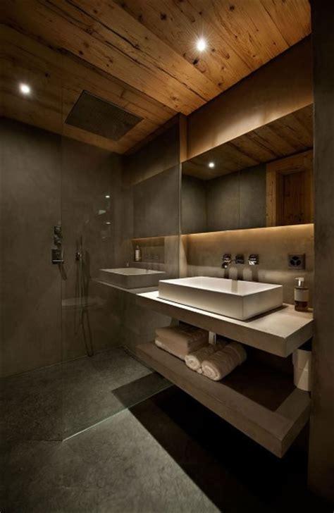 bathroom ceiling design ideas top 60 best modern bathroom design ideas for men next luxury