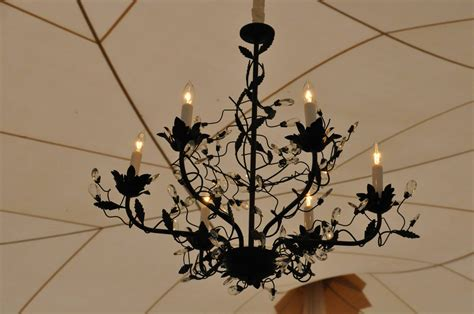 rustic hanging candle chandeliers l world