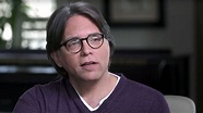 Nxivm Branding Was Scripted by Sex Cult Leader to Be 'Like ...