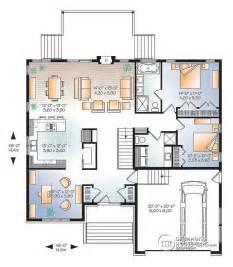 w3280 v1 modern home design master bath open