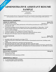 page not found the perfect dress With sample resume format for administrative assistant
