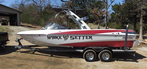 Boats For Sale In Arkansas by Malibu Boats For Sale In Garfield Arkansas