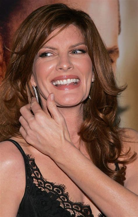 rene russo rachel ray photo rene russo wallpapers with a celebrity rene russo