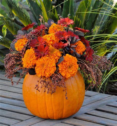 pumpkin vase pumpkin vase black and white halloween mercury glass paint