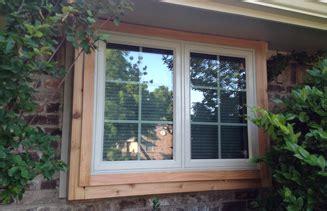 alside windows window connection
