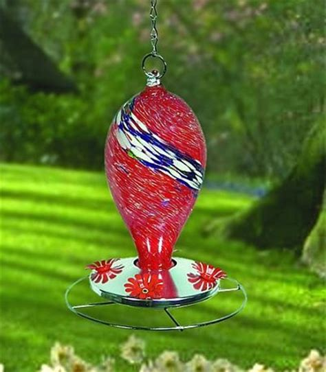 17 best images about hummingbird feeders on pinterest