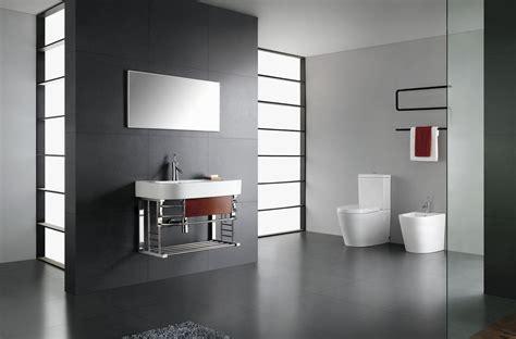 bathroom tile ideas for small bathrooms pictures messina modern bathroom toilet