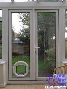 Types of cat flap and dog door for Dog flap in patio door
