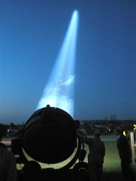 searchlights information engineering360