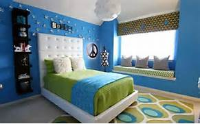 Girls Bedroom Ideas Blue And Green by Bedroom Colors Ideas Blue And Bright Lime Green Interior Design Ideas A