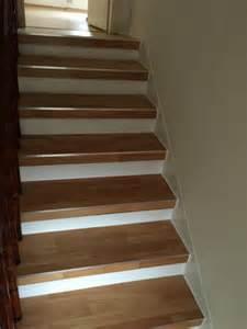 Treppe Renovieren Pvc : treppe aus polen von tischler vollholz massivholz hersteller holz in metzingen handwerk ~ Markanthonyermac.com Haus und Dekorationen