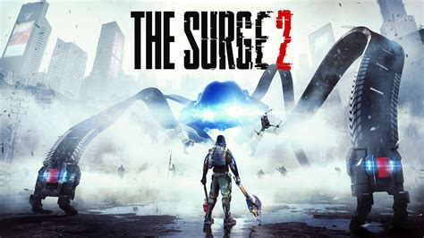wallpaper  surge    poster  games