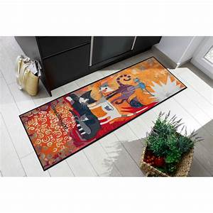 Fussmatte Für Aussenbereich : fu matte katzenturm kaufen rosina wachtmeister katzen verschiedene gr en mattenkiste ~ Whattoseeinmadrid.com Haus und Dekorationen