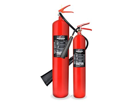 distributor alat pemadam kebakaran jakarta terlengkap pemadamapi id distributor alat pemadam kebakaran jakarta terlengkap pemadamapi id
