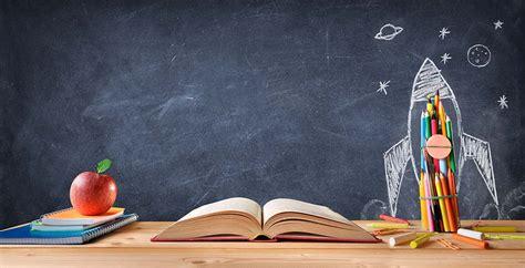 tips funcionales  este regreso  clases blog pappomania