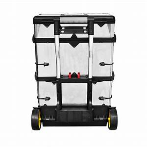 Caisse A Roulette : la boutique en ligne caisse valise coffre bo te outils roulette ~ Teatrodelosmanantiales.com Idées de Décoration