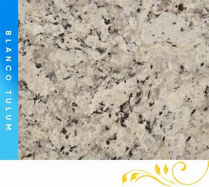 Tulum Blanco Granite