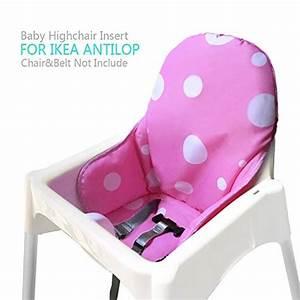Baby Reisebett Ikea : baby hochstuhl ikea antilop kinderstoel met veiligheidsriempje ikea hochstuhl ikea antilop ~ Buech-reservation.com Haus und Dekorationen