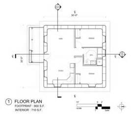 simple open floor house plans simple open house plans smalltowndjs