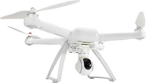 drone camera skroutz site officiel drone