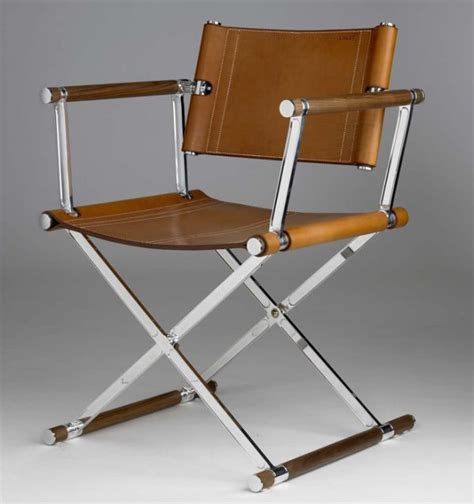 inspire file director s chairs crosstown collection