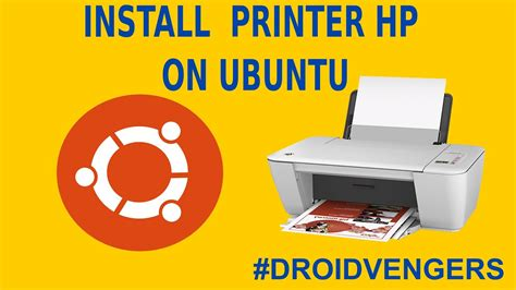 Get also firmware and manual/user guide here! Hp Laserjet Pro M203Dn Driver For Ubuntu - HP Laserjet Pro M203dn Driver Downloads / Hp laser ...