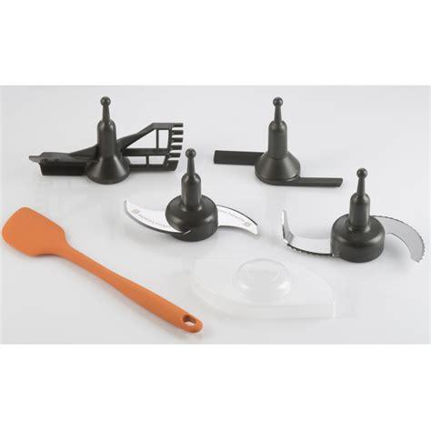 test moulinex cuisine companion hf800a10 ufc que choisir