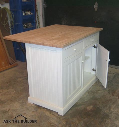 cheap kitchen carts and islands cheap kitchen island kitchen roomkitchen island