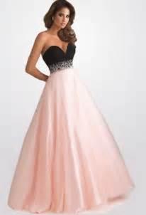 robe soiree mariage robe de soirée chic pour mariage