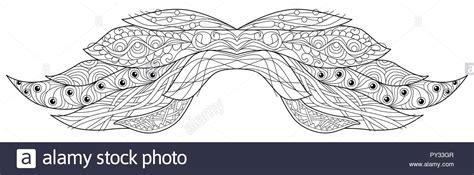 Zendoodle Stockfotos & Zendoodle Bilder