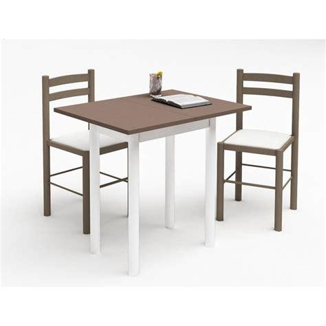 table et chaises cuisine ophrey com table chaises cuisine occasion prélèvement