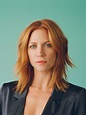 """Brittany Snow Spoke """"Too Early"""" About Mental Health — But ..."""