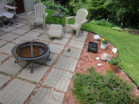 Cheap Backyard Patio Ideas Awesome Furniture Clearance For