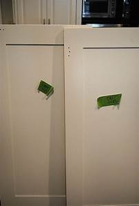 video tutorial how to paint kitchen cabinets the With kitchen colors with white cabinets with oil change stickers free