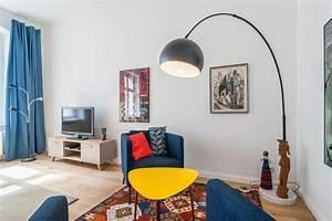 Große Skulpturen Für Wohnzimmer : die besten 25 stehlampe wohnzimmer ideen auf pinterest lampen f r wohnzimmer stehlampe ~ Bigdaddyawards.com Haus und Dekorationen