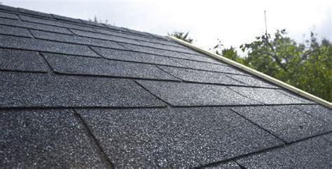 asbest entsorgen kosten wellasbest asbestplatten eternit