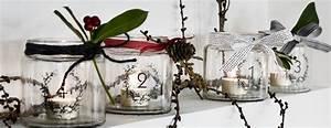 Weihnachtsdeko Zum Selbermachen : weihnachtsdekoration und winterdeko tipps von immonet ~ Orissabook.com Haus und Dekorationen