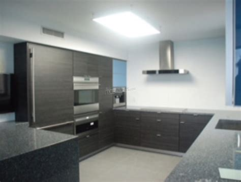 dimmable 2x2 led panel light high lumen eledlights