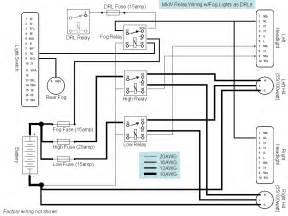 similiar battery diagram 2002 volkswagen jetta keywords 2002 vw jetta vacuum line diagram besides 2012 vw jetta wiring diagram