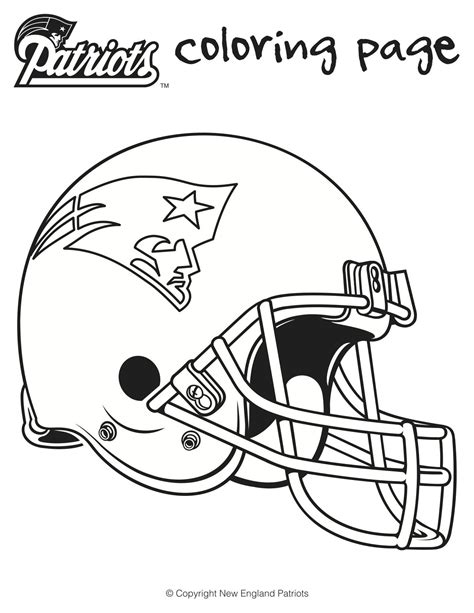 football coloring sheets football coloring sheets for superbowl coloring