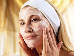 Самое лучшее средство от морщин на лице в домашних условиях