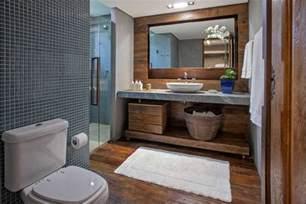 kleines badezimmer gestalten badezimmer gestalten eleganten und modernen stil