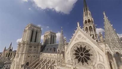 Dame Notre Paris Journey Steam Ihnen Gleichzeitig